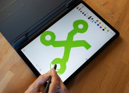 Más ligeras que un ordenador: guía de compra de tablets para la vuelta a clase y seis modelos con mejor relación calidad precio