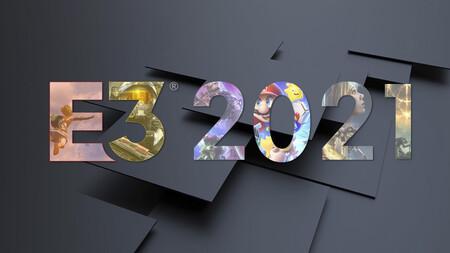 Aquí tienes todos los videojuegos y novedades presentadas en el E3 2021