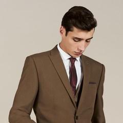 Foto 10 de 15 de la galería next-tailoring-collection en Trendencias Hombre