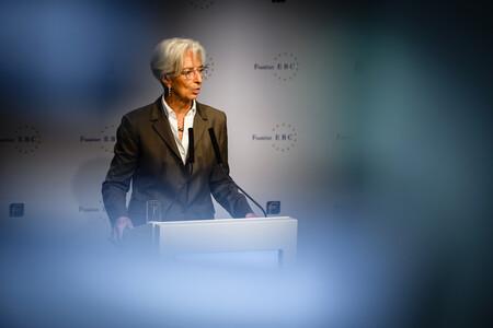 ¿Te acuerdas del calamitoso bono a diez años de España? Pues ya ofrece intereses negativos