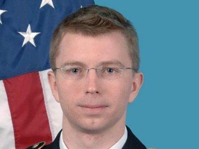 Bradley Manning se declara inocente del cargo más grave que se le imputa