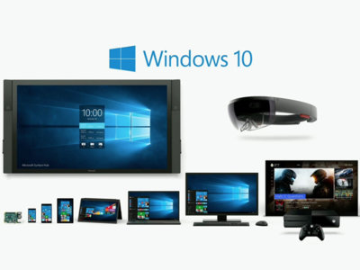 Windows 10 Redstone cada vez está más cerca y estas son algunas de las mejoras podremos encontrar