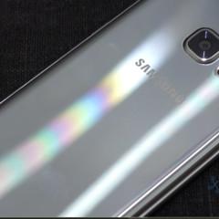 Foto 10 de 18 de la galería samsung-galaxy-note-5-y-galaxy-s6-edge en Xataka Android