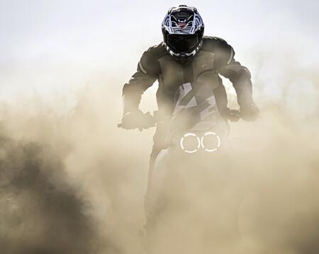 Cómo ver 'Ducati World Première', la web serie en la que Ducati presentará todas sus novedades y motos de 2022