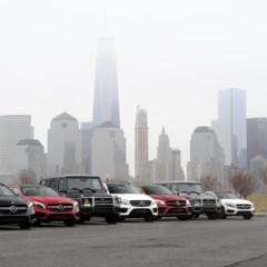 roadtrip-pasion-rumbo-a-nueva-york-con-el-mercedes-benz-gle