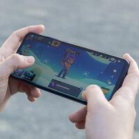 """GameOn es el nuevo """"TikTok para gamers"""" de Amazon: una red social para compartir clips de juegos desde el móvil"""