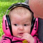 101 canciones pop rock para bebés: hay música más allá de las canciones infantiles