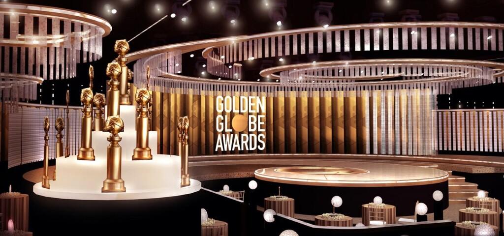 Netflix y Amazon amenazan con romper relaciones con los Globos de Oro por la falta de diversidad en los votantes