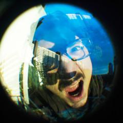 lentes-experimentales-lomography-para-micro-cuatro-tercios