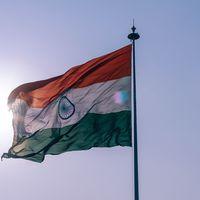 Samsung y Xiaomi en empate técnico en una India que supera a EEUU como segundo mercado mundial