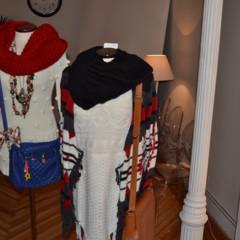 Foto 32 de 39 de la galería imagenes-del-avance-de-la-coleccion-primark-otono-2011 en Trendencias