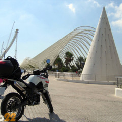 Foto 3 de 23 de la galería las-vacaciones-de-moto-22-alicante-barcelona en Motorpasion Moto