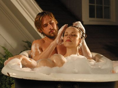 Siete novelas de amor en las que se confunden romanticismo, acoso y obsesión