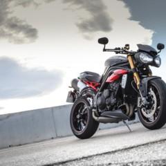 Foto 22 de 33 de la galería triumph-speed-triple-2016 en Motorpasion Moto