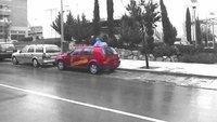 Especial #miprimercoche: la autoescuela y yo