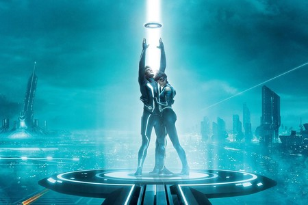 Disney pisa a fondo la moto de luz de 'Tron 3' adjudicándole director y con Jared Leto de protagonista