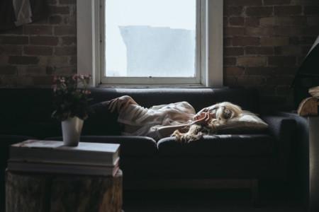 Dormir con este calor es una proeza, pero hemos encontrado algunas ayudas para conseguirlo