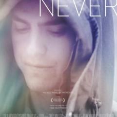 never-let-me-go-nunca-me-abandones-carteles
