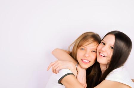El valor de la amistad