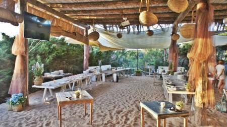 Los 'place to be' para terminar el verano (o empezarlo) en Formentera