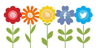 Consejos en redes sociales para diferenciarse de la competencia