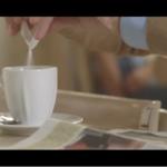Planeta azúcar: lo que te diría el azúcar que te tomas pero no ves si pudiese hablarte