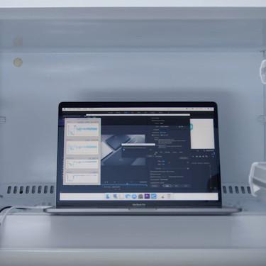 MacBook Pro 2018 y el problema del Thermal Throttling explicado