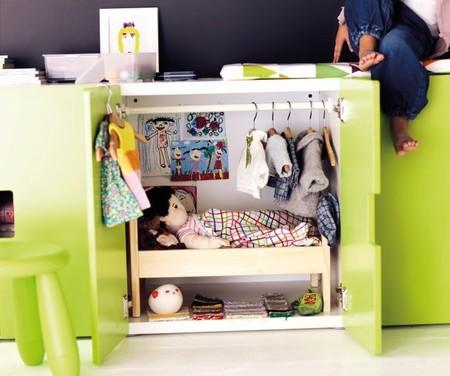 armario armarios ikea para nios catlogo ikea los dormitorios infantiles mejor with infantiles ikea fotos