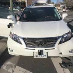 Foto 6 de 6 de la galería coche-autonomo-de-google-en-accidente en Xataka
