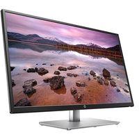 Renovar tu monitor de trabajo con uno como el HP 32s, hoy en Amazon te sale por 199,99 euros