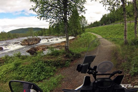 Honda Adventure Roads 2017 Nordkapp 034