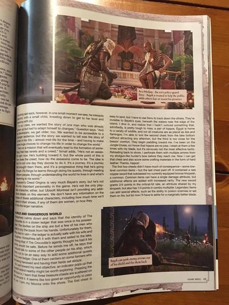 Assassin S Creed Origins Rumor 02