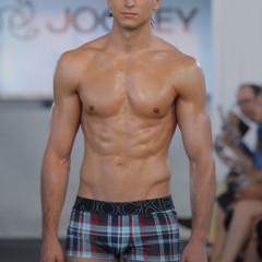 Foto 4 de 47 de la galería jockey-coleccion-primavera-verano-2015 en Trendencias Hombre