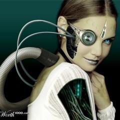 Foto 9 de 20 de la galería famosos-cyborgs en Poprosa