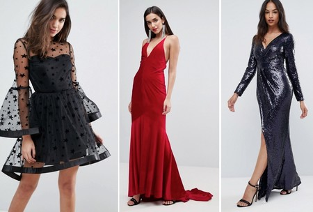 Black Friday Vestidos Boda