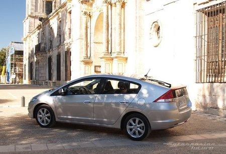 Honda-Insight-prueba-04