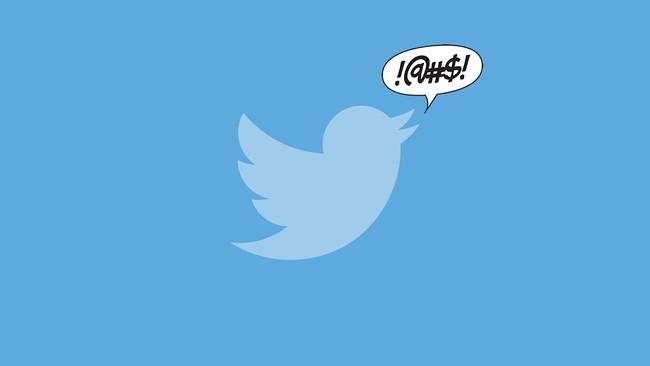 Twittertroll