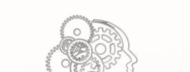 ¿Puede la conciencia humana ser calculada y, por tanto, podremos programarla en una máquina?