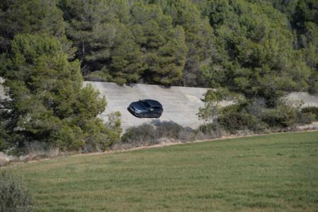 SEAT Leon Cupra 290 Contacto 15