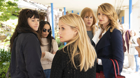 Trailer Big Little Lies Season 2