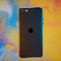 Apple planea un lanzamiento del iPhone 9 en abril, según un rumor