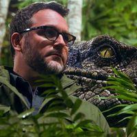 'Jurassic World 3' ya tiene director: Colin Trevorrow vuelve a tomar el mando tras dejar la segunda parte a J.A. Bayona