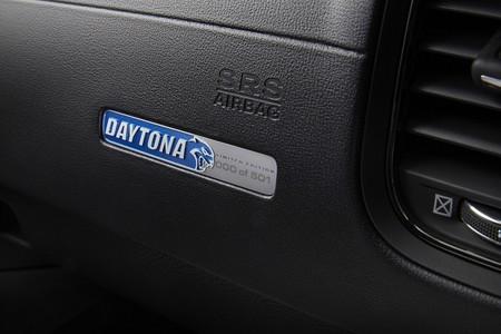 Dodge Charger Srt Hellcat Widebody Daytona 50 Anniversary 7