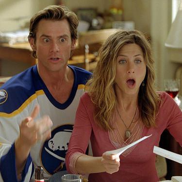 Las 33 mejores comedias que podemos encontrar en Netflix ahora mismo con las que alegrarte el día