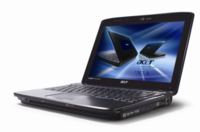 Acer Aspire 2930 con Wimax integrado de serie