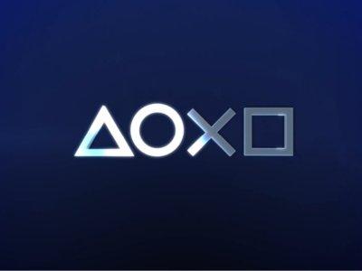 """Sony intentó registrar el término """"Let's Play"""" a finales del año pasado"""