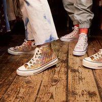 4 zapatillas de marca en oferta hoy: Skechers, Nike, Puma o Converse