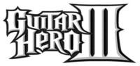 Novedades sobre Guitar Hero III
