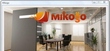 Mikogo, una opción rápida para compartir tu escritorio