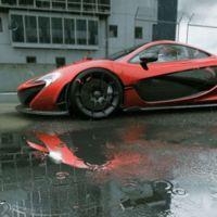 Project CARS en seis análisis